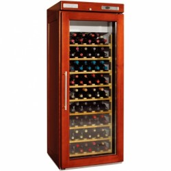 Armario de Vino Bodega Deluxe Classis INFRICO Serie ABD