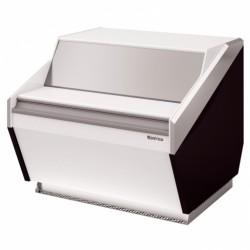 Mueble Caja INFRICO Serie Coral