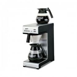 Cafetera de Jarras Automatica SAMMIC 15 litros/h - MATIC 2