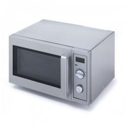 Microondas 25 litros SAMMIC - HM1001M