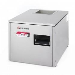 Secadora Abrillantadora de Cubiertos SAMMIC - SAM3001