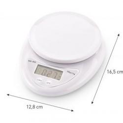 Balanza Electronica 5 kg - Pujadas