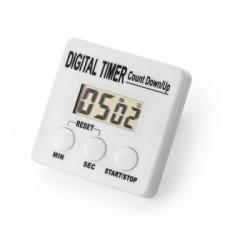 Reloj de Cocina Digital - Pujadas
