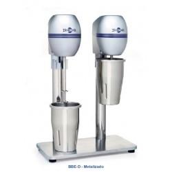 Batidor de Bebidas BBE-Doble 2x150W