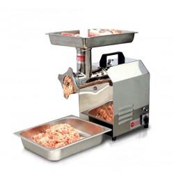 """Picadora de Carne 12"""" - 550W"""