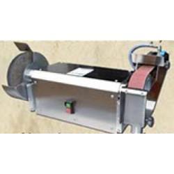 Afilador de Cuchillos Electrico - 80W