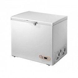 Congelador - 300 litros