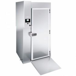 Abatidor y Congelador de Temperatura INFRICO 20 Niveles Dobles