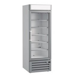 Armario Expositor Refrigeracion y Congelacion EC - INFRICO