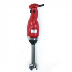 Triturador de Mano Uso Discontinuo 250W - TR200