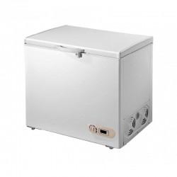 Congelador Horizontal - 500 litros