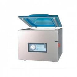 Envasadora al vacio Sobremesa Calidad Premium - Barra 2x510mm