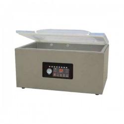 Envasadora al vacio Sobremesa 20m3 Calidad Premium - Barra 2x510mm