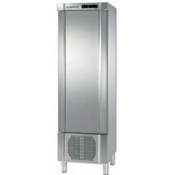 Armario Refrigeración SP 351