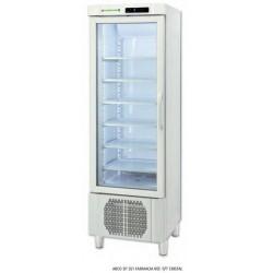 Armario Refrigeración SP 351 FARMACIA