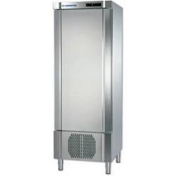 Armario Refrigeración NACIONAL 1002 2Tª