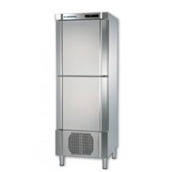 Armario Refrigeración NACIONAL 502 T/F