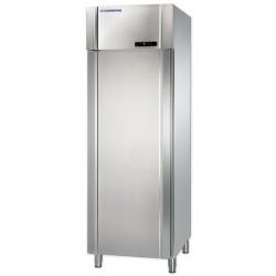 Armario Refrigeración L 701