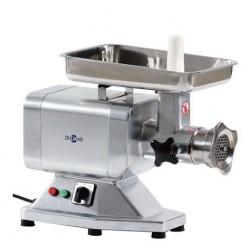 Picadora de Carne Serie PC 230V