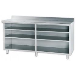 Mueble Cafetero MCI 2500