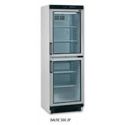 Armario Expositor Refrigerado BALTIC VINOS