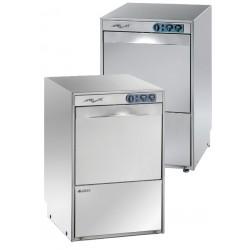 Lavavasos DELTA 40 H32