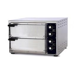 Horno Mini Pizza HP1