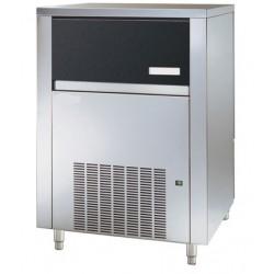 Maquina Cubitos D150