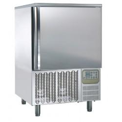 Abatidor De Temperatura GBF 18