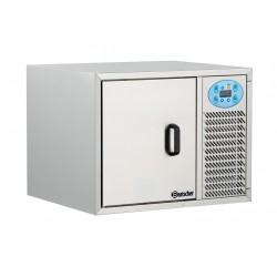 Abatidor de temperatura AL2 - 3 x 2/3 GN