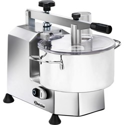 Robot Mixer KitchenAid Professional 1.3HP