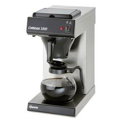 Cafetera Contessa 1000