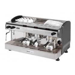 Cafetera Espresso G3