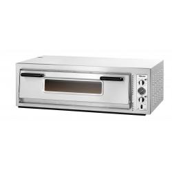 Horno Pizza Electrico 6 Pizzas - 6000W
