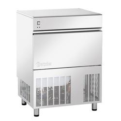 Máquina de cubitos de hielo Q 150