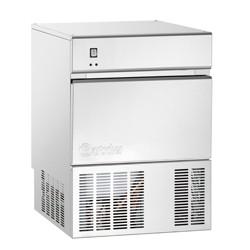 Máquina de cubitos de hielo Q 45