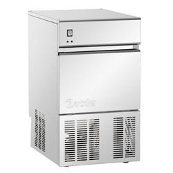 Máquina de cubitos de hielo Q 25
