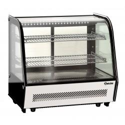 Vitrina Refrigerada 2 Estantes - 120 Litros