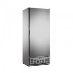 Armario Refrigeracion Serie 500 - 500L