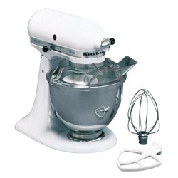 Robot mixer KitchenAid K45 Universal