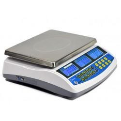 Balanza Peso Precio Importe 6-30 kg