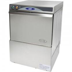 Lavavasos Industrial 500B - Cesta 40x40
