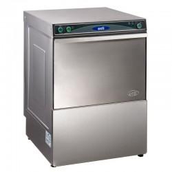 Lavavajillas Industrial 500E - Cesta 50x50