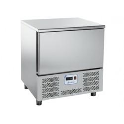 Abatidor y Congelador Estandar 5 GN 1/1
