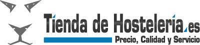 Tienda de Hosteleria.es