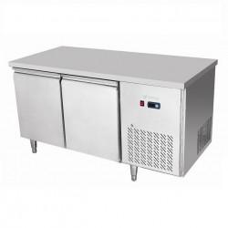 Bajo Mostrador Refrigerado - 380 litros