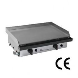 Plancha Eléctrica Con Certificado CE - 7,2 KW