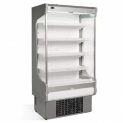 Vitrina Mural Expositora Refrigerada Modular INFRICO Serie EMS