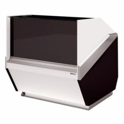Mueble Barra Mostrador INFRICO Serie Coral