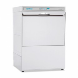 Lavaplatos Gama Electrónica INFRICO